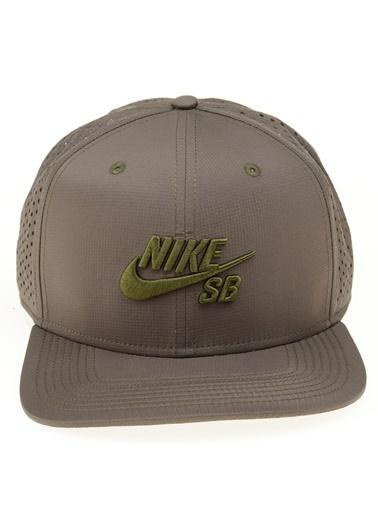 Şapka Nike